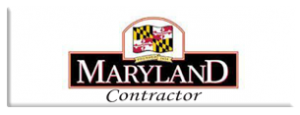 certification-maryland