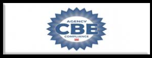 certification-washington-dc